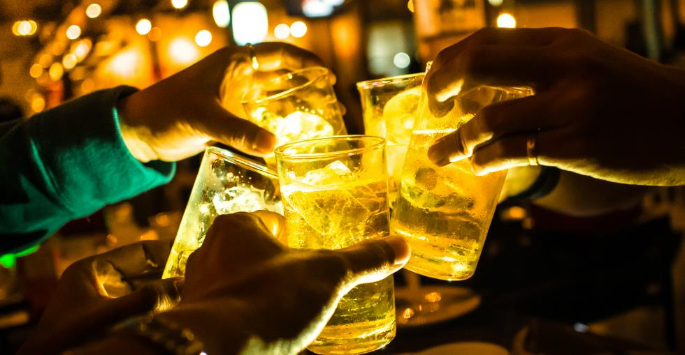 9 things to consider before purchasing a bar