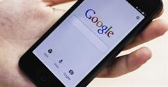 Five Google mistakes you're making that damage your business