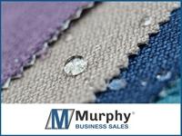 manufacturing of textiles ohio - 1