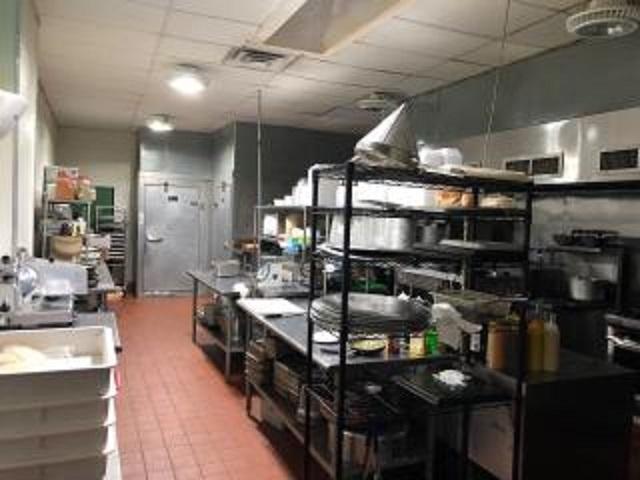 pizzeria restaurant kings county - 4