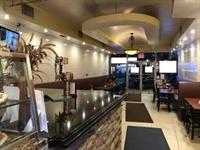 pizzeria restaurant kings county - 1