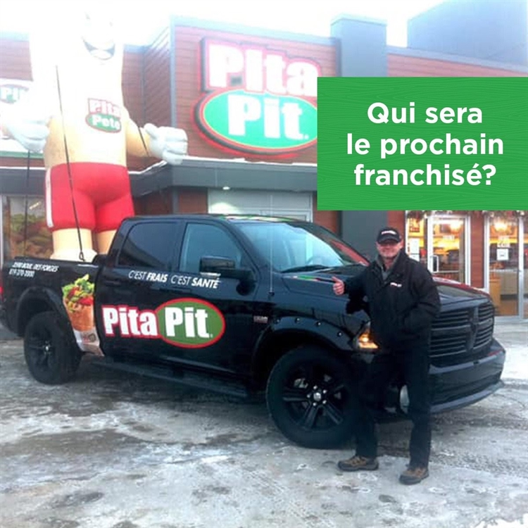 high performing franchise montreal - 5
