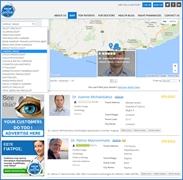 online medical platform find - 3