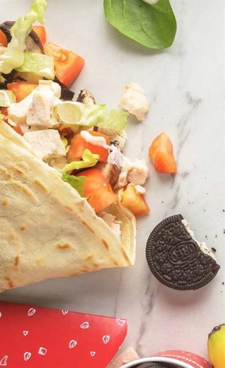 fresh foods creperie dual - 5