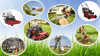 37739 lawn garden retailer - 1