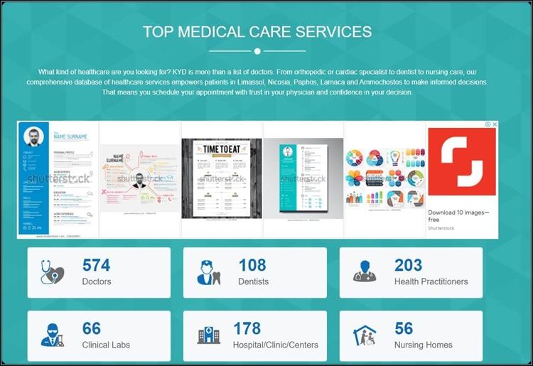 online medical platform find - 14