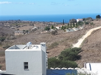 villa rental business cyprus - 3