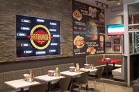 fatburger franchise surrey - 1