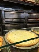 branded pizza pasta suffolk - 2