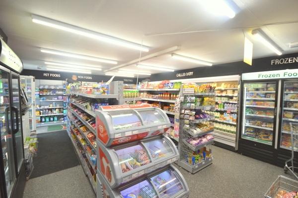 convenience store north kessock - 4