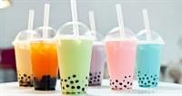 bubble tea franchise ottawa - 1