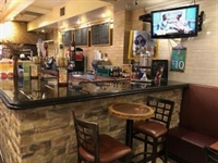 pizzeria restaurant kings county - 2