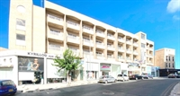 deluxe profitable hotel13 shops - 1