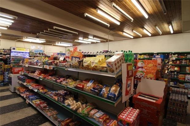 convenience store inverness - 5