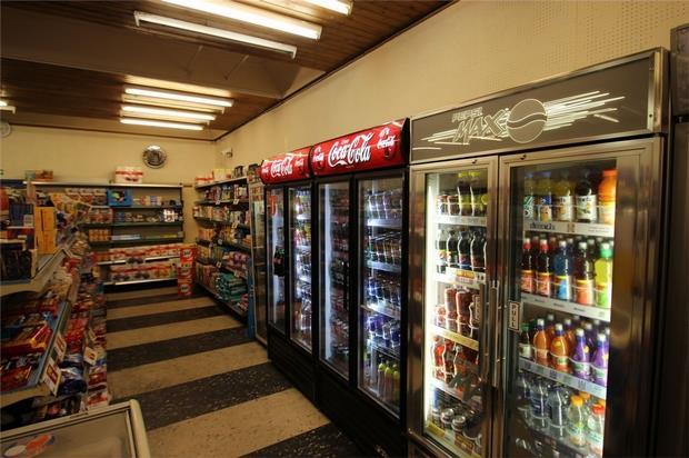convenience store inverness - 4