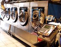 laundry business nicosia - 1