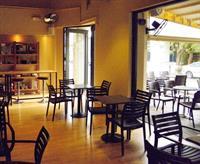 franchised cafeteria nicosia centre - 1