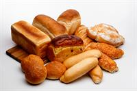 profitable wholesale bakery business - 1
