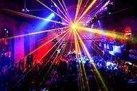 well established nightclub kato - 1