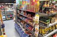 well established convenience store - 1