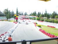 freehold karting centre kato - 1