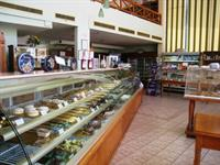 confectionery - 1