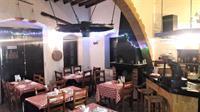 unique fusion tavern paphos - 1