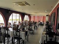 large ethnic restaurant paphos - 1