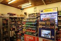 convenience store inverness - 2