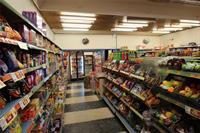 convenience store inverness - 3