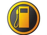 large petrol station nicosia - 1