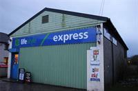 convenience store inverness - 1