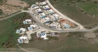 villa rental business cyprus - 2