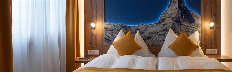 hotel near zermatt valais - 5