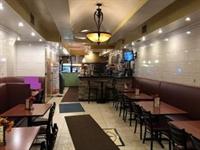 pizzeria restaurant kings county - 3