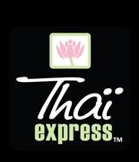 thai express bradford - 3