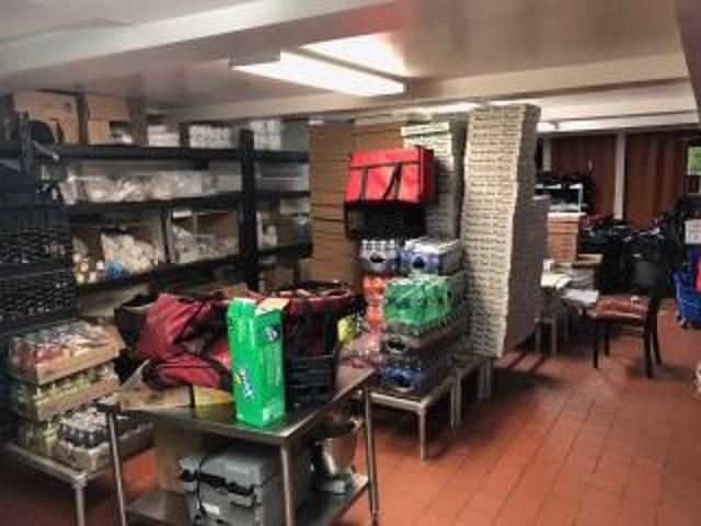 pizzeria restaurant kings county - 5