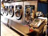 Laundry Business In Nicosia For Sale