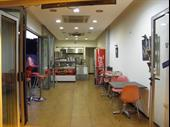 Snack Bar And Delivery Business In Nicosia For Sale