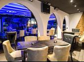 Restaurant And Sports Bar In Nicosia Centre For Sale