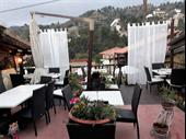 Country Steak House In Nicosia For Sale